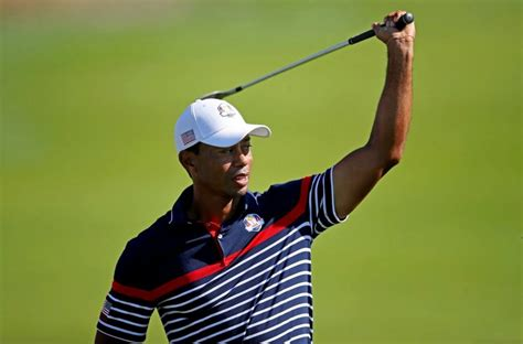 5 contenders to win the US PGA Championship - Golf Today