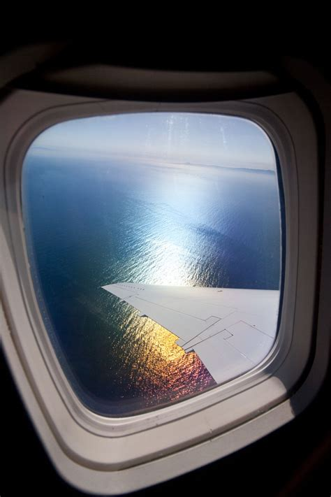 Vies From Airplane Windows Photos Bing Images In