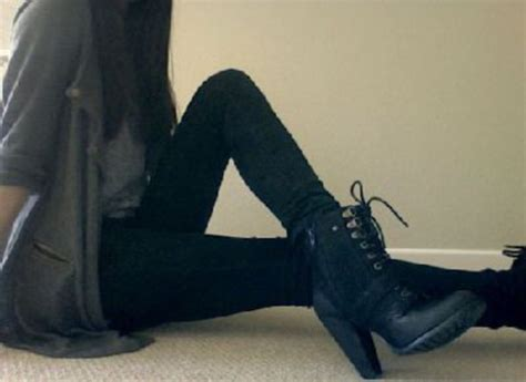 shoes boots heels heeled boots lace boots combat
