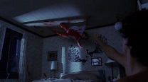 The Movie Man: Top 15: Greatest Horror Movies of All Time