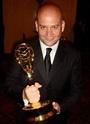 Trevor Morris to Score NBC's 'The Firm' | Film Music Reporter