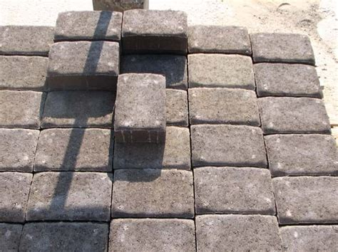 28 Best Images About Pavers On Pinterest  Fire Pits. Small Square Patio Ideas. Patio Sets For Sale In South Africa. Patio Design Pdf. Outdoor Patio Furniture In Houston Texas. Gulf Coast Patio And Garden Show. Patio Furniture Buy Direct. Patio Table And Chairs Under 100. Patio Umbrella For Sale Cheap