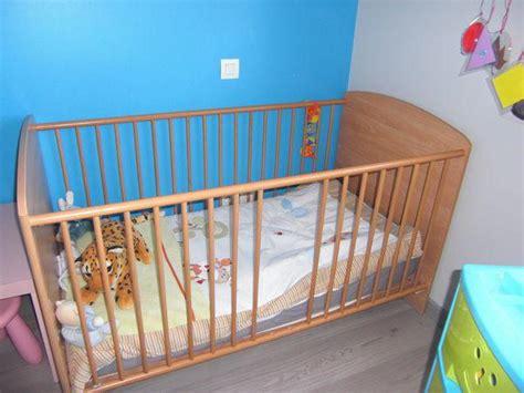 chambre bébé autour de bébé lit evolutif autour bebe clasf