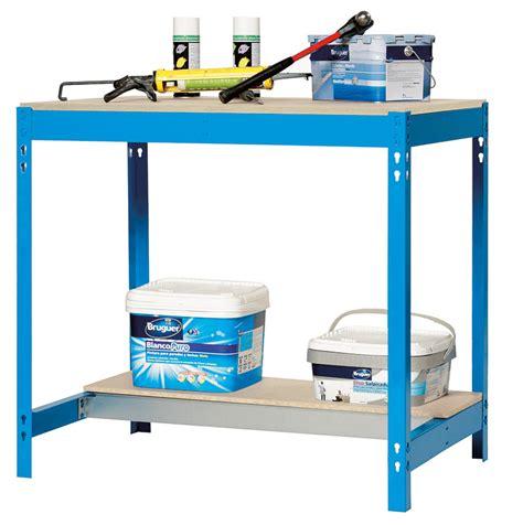 workshop workbench  mdf top   uk delivery