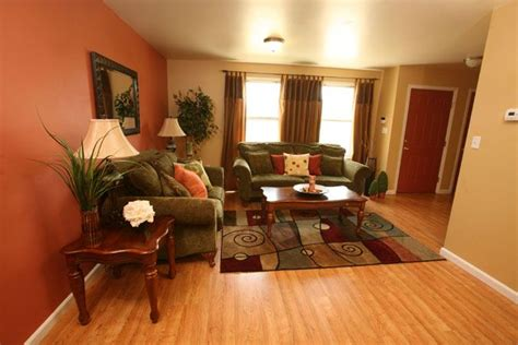 Decorating Ideas For Family Room by 40 Best Images About Best Types Of Family Room On
