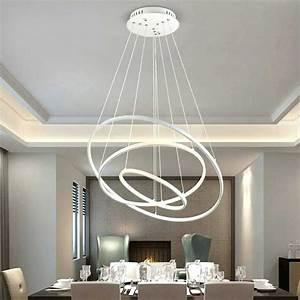 Moderne Esszimmer Lampen : esszimmer lampen pendelleuchten moderne led pendelleuchte esszimmerleuchte galerie von leuchten ~ Markanthonyermac.com Haus und Dekorationen