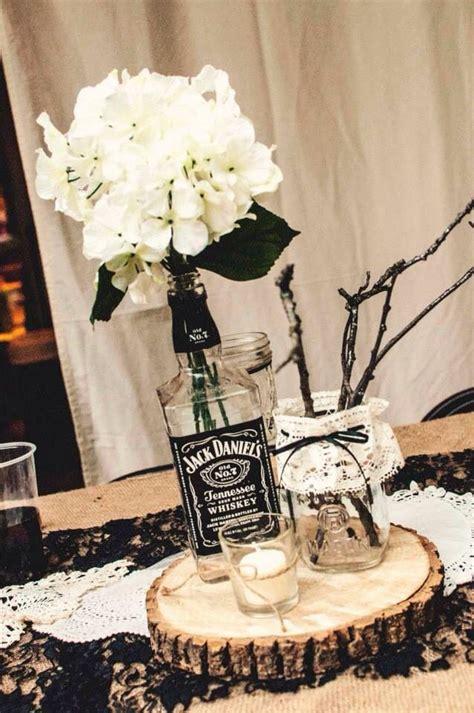 best 25 jack daniels wedding ideas on pinterest xo