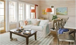 cozy home interiors decorlah colourful cozy home decor cinnamon shore port aransas tracery interiors