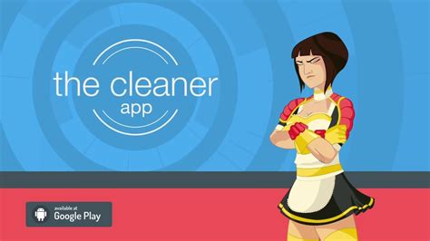 best android cleaner cleaner android apps on play top 5 best cache cleaner apps of android