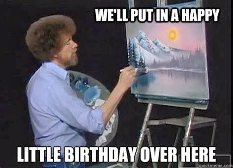 Birthday Sister Meme - happy birthday brother from sister quotes google search random pinterest bobs birthdays