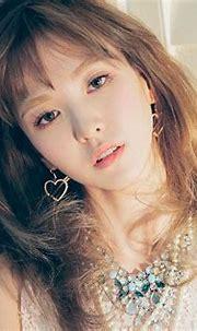 Wendy | Kpop Wiki | FANDOM powered by Wikia