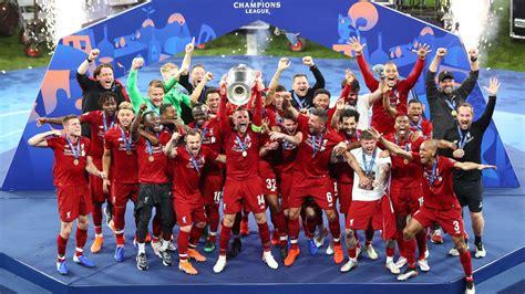 Includes the latest news stories, results, fixtures, video and audio. LIGUE DES CHAMPIONS : Et Henderson souleva la 6e Ligue des ...