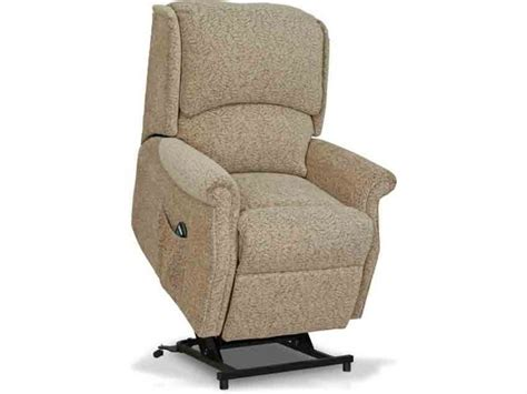 maltby dual motor lift rise recliner chair longlands