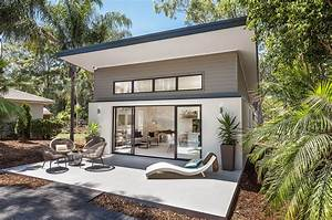 Granny, Flat, Designs, Sydney