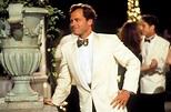 Greg Kinnear Movies   Ultimate Movie Rankings
