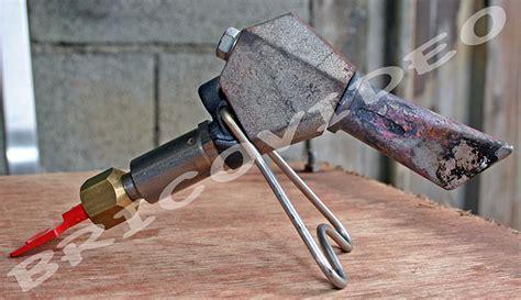 reparation gouttière zinc conseils des bricoleurs assistance conseils toiture r 233 paration goutti 232 re zinc