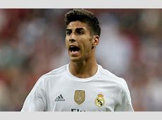Marco Asensio is in high demand MARCA English