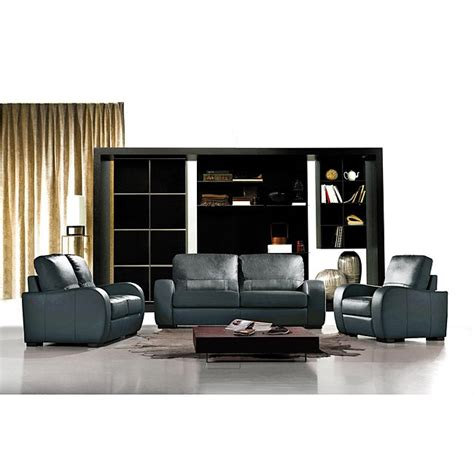 Shopping For Sofa Set by Email