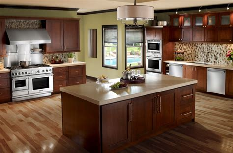 kitchen appliances design nj kitchen remodeling with thermador appliances design 2185