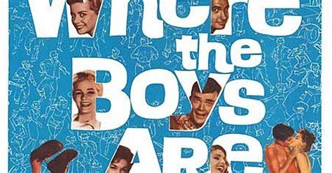 boys     cinema
