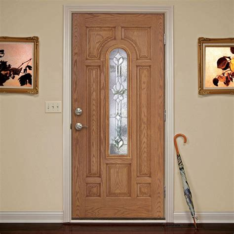seal weather stripping entry doors depot