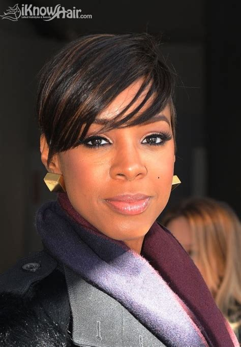 Black And Hairstyle by Black Hair Styles Buzz Cuts For Black Buzz
