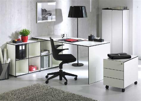 bureau etagere design mon bureau design produits de la categorie bureau avec