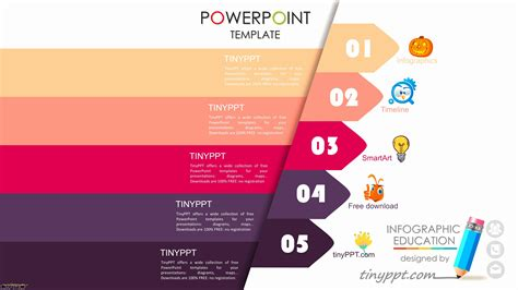 lovely awesome powerpoint templates powerpoint