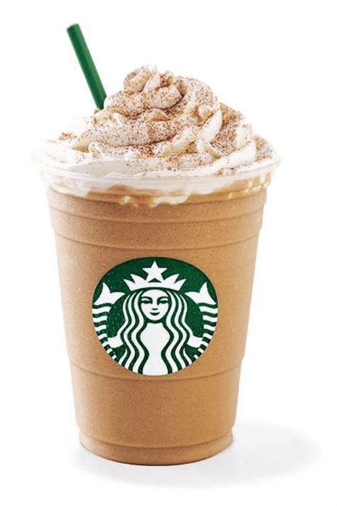 Save money & calories with healthy diy starbucks drinks! STAR-K Provides Updated Starbucks Kosher Information