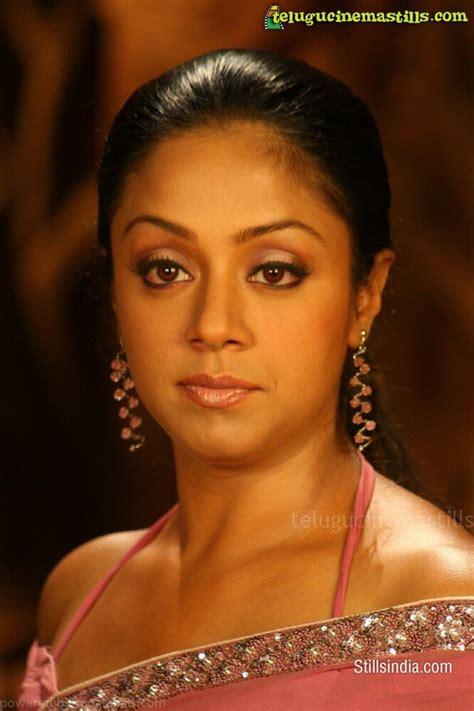 Tamil Actors Hot Photos