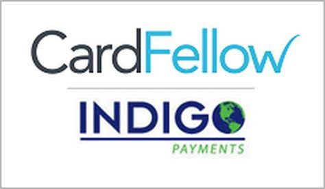 Maybe you would like to learn more about one of these? Indigo Credit Card Login Payment