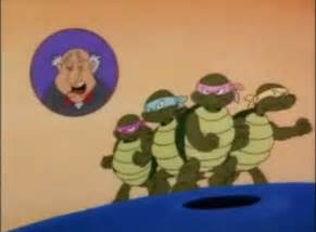Animaniacs Hooked On A Ceiling Wiki by Easter Eggs Tmntpedia
