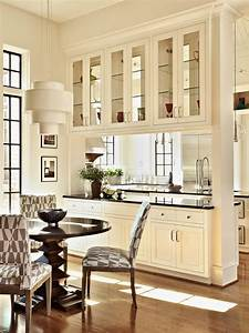 kitchen design inspiration gallery hundreds of kitchen With kitchen cabinet trends 2018 combined with custom sticker packs