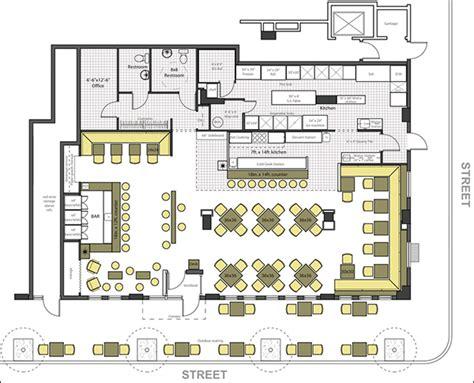 restaurant kitchen design software restaurant design software quickly design restauarants 4781