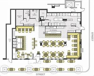 Restaurant Design Software Quickly Design Restauarants