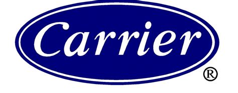carrier-logo - Glassman Corporation