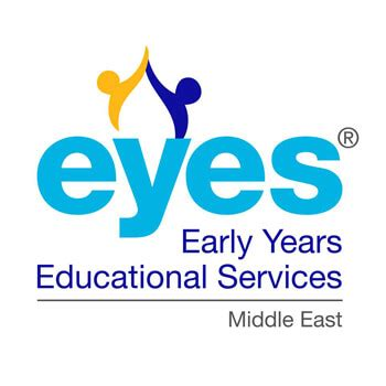 early years educational services reviews dubai uae