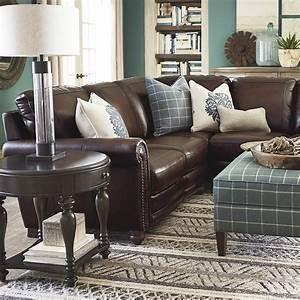 2018 latest hamilton sectional sofas for Sectional sofas hamilton