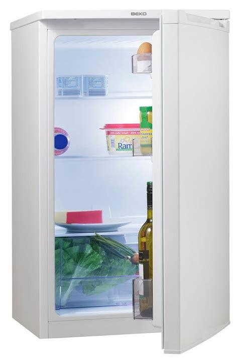 kühlschrank 82 cm hoch beko k 252 hlschrank ts 190020 a 82 cm hoch kaufen otto