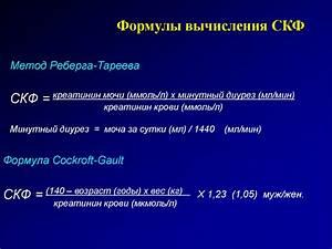 Лекарства от гипертонии для астматиков
