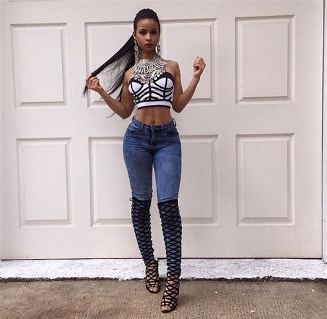 16 Best Lemy Beauty Images On Pinterest Beauty Jeans