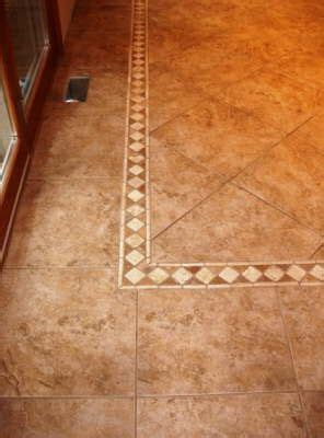 17 best images about tile ideas on master