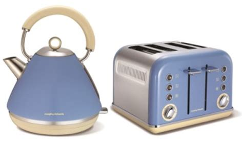 toaster retro design cheap kettle and toaster sets in and retro styles