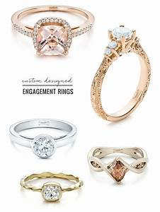 design your engagement ring with joseph jewelry green With design your wedding ring