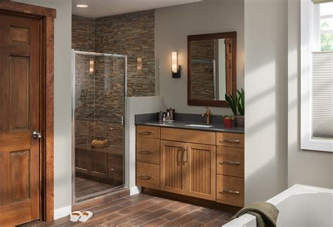 american woodmark cabinets delightful american woodmark cabinets prices decorating