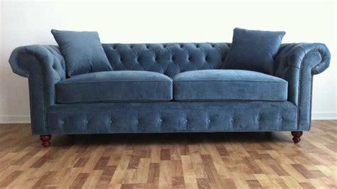 italian sectional sofas online sofa design leading custom sofa suppliers of high fabric
