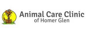 animal care hospital homer glen animal hospital animal care clinic of homer glen