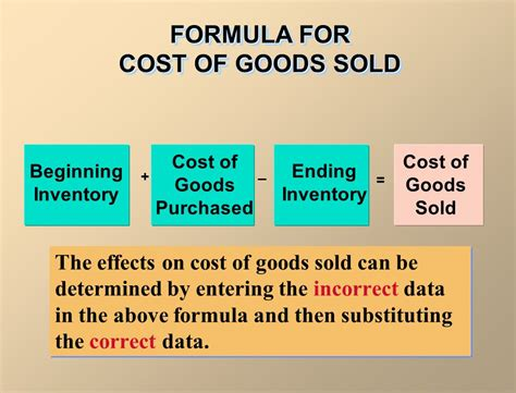 basic accounting equation accounting principles ppt video online download