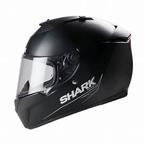 Casque Shark Speed R : casque shark speed r 2 max vision blank mat casque int gral ~ Melissatoandfro.com Idées de Décoration
