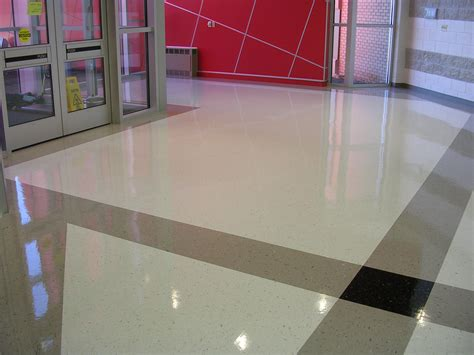 floor services floor care services sioux city iowa five star pro cleaning services five star pro cleaning